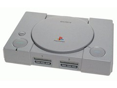 playstation-1-one-sony