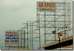 biillboard_for_lease