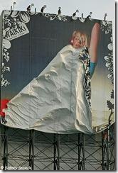 billboard_11