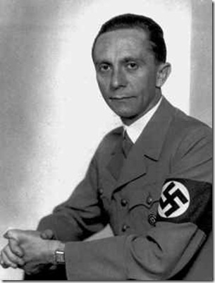 Rate #1, best ranking system: Top 15 Most Evil Nazis