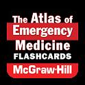 Emergency Medicine Flashcards icon
