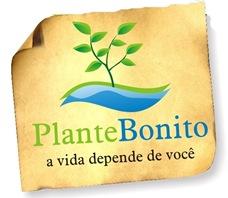 Projeto Plante Bonit