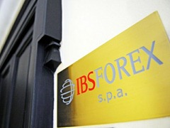 IBS-Forex