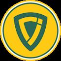 Clubicons Australia icon