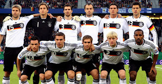 Allemagne – Ghana en direct (Live streaming) sur algerie360