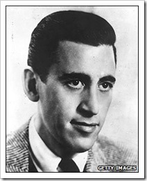 _45855720_salinger_getty226282