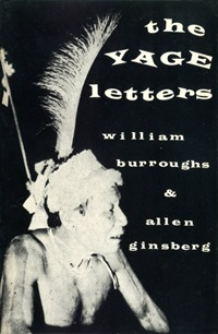 yage_letters_us_citylights_1963