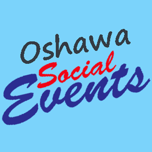 Oshawa Social Events 娛樂 App LOGO-APP試玩