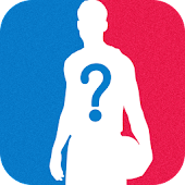 Guess Hoop - NBA Player quiz