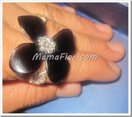 mamaflor-3398