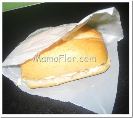 mamaflor-3505