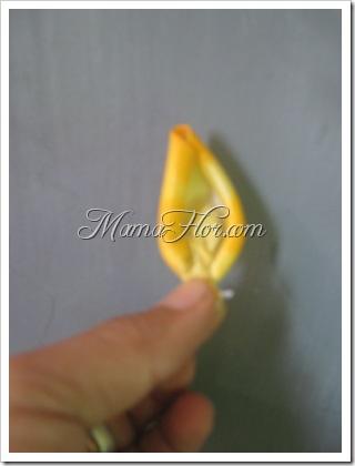 mamaflor-4623