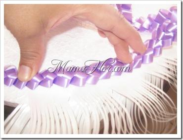 mamaflor-4996