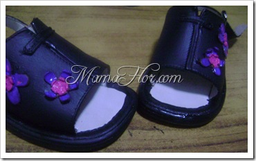 mamaflor-7833