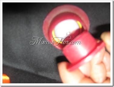 mamaflor-5155