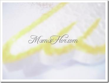 mamaflor-5289