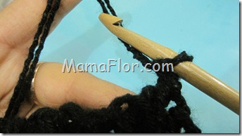 mamaflor-4732