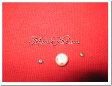 mamaflor-5759