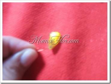 mamaflor-5850