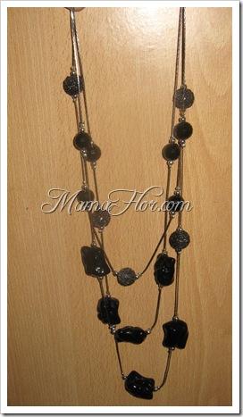 bisuteria-collar-hermoso-diy-950