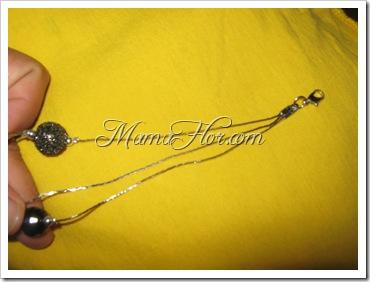 bisuteria-collar-hermoso-diy-946