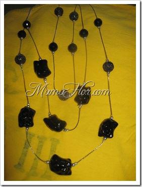 bisuteria-collar-hermoso-diy-947