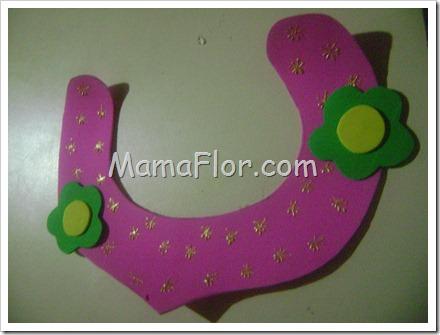 mamaflor-5684