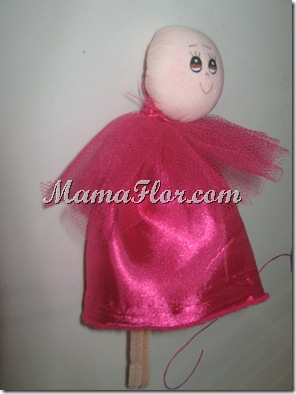 mamaflor-6513
