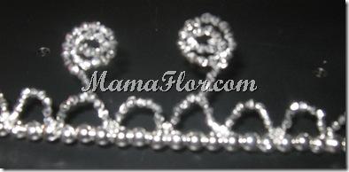 mamaflor-6655