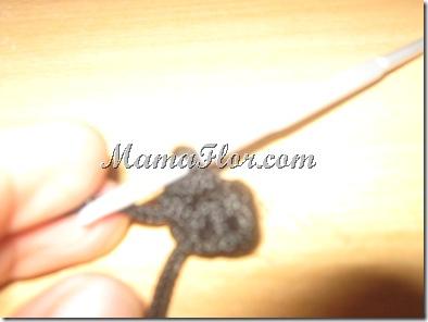 mamaflor-6796