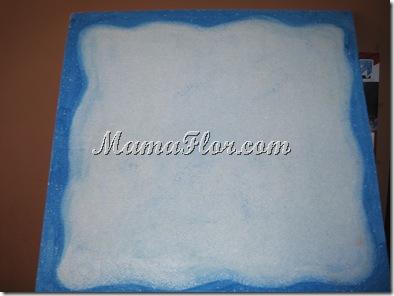 mamaflor-0128