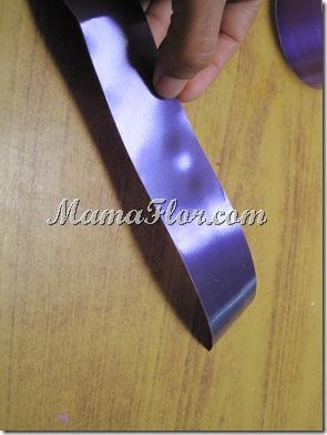 mamaflor-0111