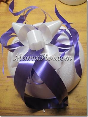 mamaflor-0120