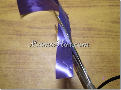 mamaflor-0121