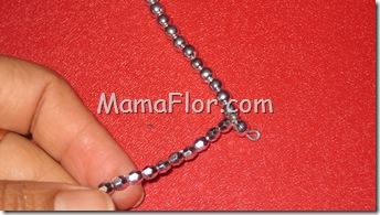 mamaflor-4942