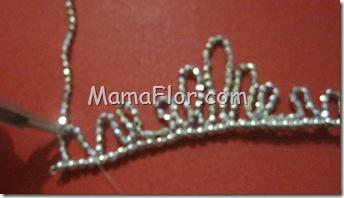 mamaflor-4948