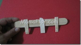 mamaflor-4967