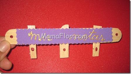 mamaflor-4965