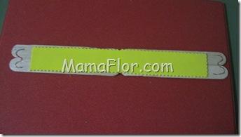 mamaflor-4968
