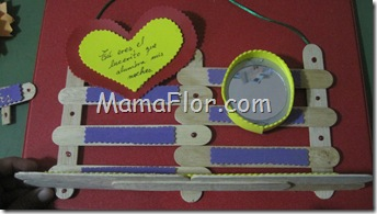mamaflor-4966