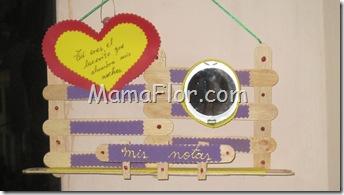 mamaflor-4960