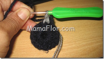 boina-crochet-tejido-79