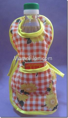 mamaflor-5282