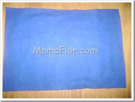 mamaflor-4324