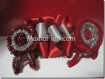 mamaflor-6097
