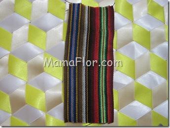 mamaflor-5834