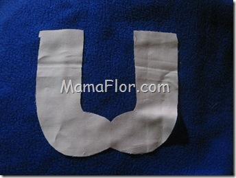 mamaflor-5755