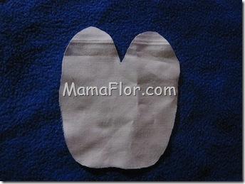 mamaflor-5754