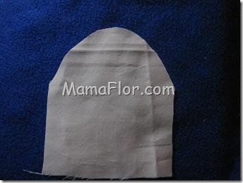 mamaflor-5756
