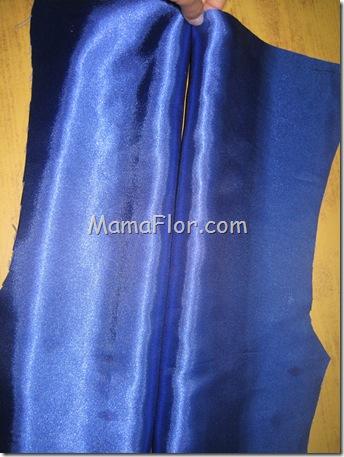 mamaflor-6507